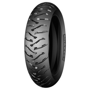 Michelin Anakee 3 Tire REAR 150/70R-17