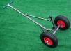 Trailer Dolly<br>RA-20