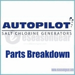 AutoPilot CoPilot Parts Breakdown
