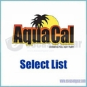 AquaCal Heat Pumps
