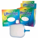 Rola-Chem UN-12 ULTRA NET SINGLE  PACK - 12 UNITS