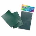 Rola-Chem BP2-6 ULTRA PATCH DOUBLE PACK - 6 UNITS