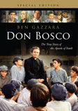 Don Bosco The True Story of the Apostle of Youth