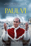 Paul VI The Pope in the Tempest