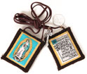 Holy Scapulars