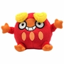 Darumaka Pokemon Plush Toy