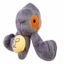 Yamask Pokemon Plush Toy