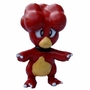 Pokemon Action Figure - Magby
