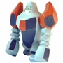 Pokemon Action Figure - Regirock