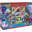 Pokemon Card Game World of Illusions Special Edition