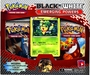 Pokemon TCG: Black & White 3-Pack Blister