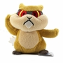 Patrat Pokemon Plush Toy