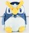 Prinplup Pokemon Plush Toy - Large