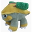 Grotle Mini Plush Pokemon Toy