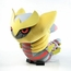 "Giratina (Original Form) Diamond & Pearl Pokemon 12"" Plush Stuffed Toy"