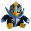 Empoleon Pokemon Plush Toy