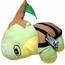 Turtwig Pokemon Plush Toy- Large