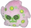 Spiritomb Pokemon Mini Plush Toy