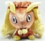 Lopunny Pokemon Plush Toy -Large