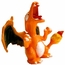 Pokemon Action Figure - Charizard