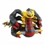 Diamond & Pearl Pokemon -Giratina Original Form