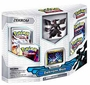 Pokemon Black White Card Game Zekrom Box