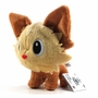 Lillipup Pokemon Plush Toy