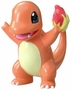 Pokemon Action Figure - Charmander