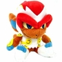 Infernape Pokemon Plush Toy