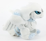 Reshiram Pokemon Plush Doll