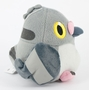 Pidove Pokemon Plush Doll