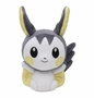 Emolga Pokemon Plush Toy