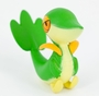 Black & White Pokemon -Snivy