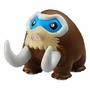 Diamond & Pearl Pokemon - Mamoswine