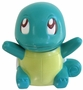 Squirtle 4 Inch