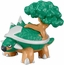 Torterra Pokemon Figure -3 Inch