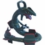 Pokemon Action Figure - Rayquaza