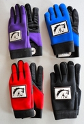 Muckies™  Gloves - Insulated