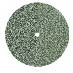 Abrasive Wheels for Porcelain-16mm x 2.0mm-PW1
