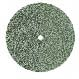 Abrasive Wheels for Porcelain-16mm x 2.0mm-PW2