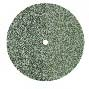 Abrasive Wheels for Porcelain-16mm x 2.0mm-PW3