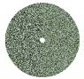 Abrasive Wheels for Precious Alloy & Gold-16mm x 2.0mm-GW4 - Click to enlarge