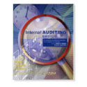 Internal Auditing Basics Learning Guide