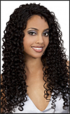 "BOBBI BOSS Lace Front Wig MHLF-G, Premium virgin REMY human hair wig <font color = ""#660000"">(on sale, $239.99) </font color = ""#660000"">"