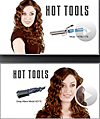 Deep Waver and 3-barrel Waver How-To Videos