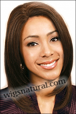 Lace Front Wig, BOBBI BOSS Lace Front Wig Suti, Premium Fiber Hair, in stock