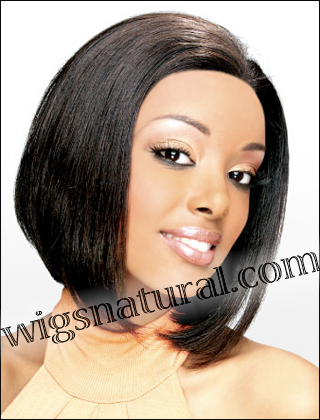 "Lace Front Wig HRH LACE WIG 11, Hollywood Remy hair wig, in stock <font color = ""#660000"">(on sale, $89.99) </font color = ""#660000"">"