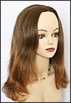 Human hair wig HH855, HairSense wig, Secret Collection