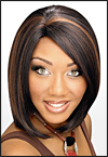 "Lace Front Wig, Zury Lace Wig Cali, Synthetic hair, in stock <font color = ""#660000"">($19.99) </font color = ""#660000"">"