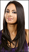 Lace Front Wig, BOBBI BOSS Lace Front Wig TONY, Premium Fiber Hair, in stock